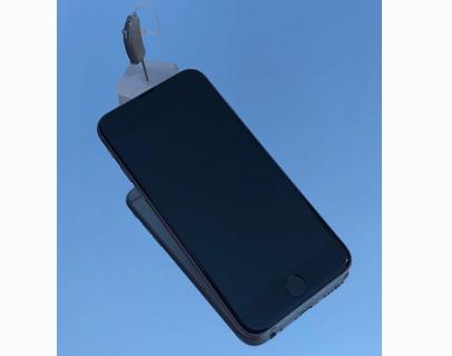 NUOVE TECNOLOGIE: collegamenti con TV e smartphone