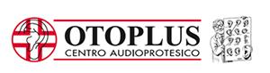 Otoplus apparecchi acustici